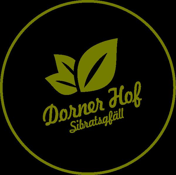 Dorner Hof Sibratsgfäll